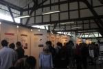 menilik-beragam-desain-perancangan-mesin-dan-pesawat-terbang-dalam-pameran-karya-mahasiswa-ftmd-itb