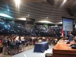 itb-gelar-sidang-terbuka-penerimaan-mahasiswa-baru-tahun-akademik-20162017