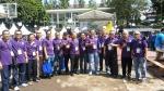 reuni-akbar-75-tahun-teknik-kimia-itb-tingkatkan-kebermanfaatan-teknik-kimia-di-indonesia