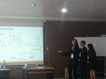 mahasiswa-teknik-kimia-itb-sapu-bersih-gelar-di-be-summit-2016