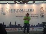 memulai-bisnis-dengan-inovasi