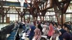 studium-generale-pengurangan-risiko-bencana-gempa-bumi-di-indonesia