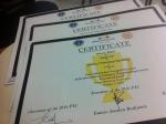 bersinar-kembali-ainge-cp-itb-rebut-juara-1-petra-informatics-contest-surabaya