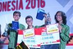 aksantara-itb-raih-6-penghargaan-di-krti-2016