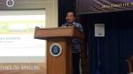 studium-generale-tingkatkan-daya-saing-indonesia-melalui-reformasi-birokrasi
