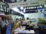 academic-book-fair-2009