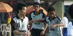 gebyar-olimpiade-v-km-itb-2009-semangat-untuk-kita-bersama