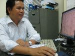 dede-koswara-penggagas-kemudahan-layanan-administrasi-akademik