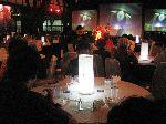 dies-emas-itb-gala-dinner-dan-cultural-night-dalam-konferensi-internasional