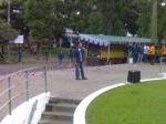 seremoni-itb-fair-2010-menanti-sebuah-event-besar-berbasis-community-development