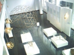 bamboo-design-exhibition-workshop-kembangkan-potensi-pemanfaatan-bambu-di-indonesia