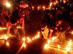 malam-1000-lilin-untuk-dwiyanto-wisnugroho