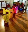 warna-warni-pameran-dan-presentasi-tugas-akhir-arsitektur-untuk-wisuda-april-2009