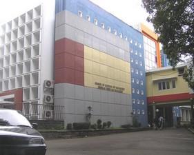 Perayaan 5 Tahun Sekolah Bisnis Dan Manajemen Itb Institut Teknologi Bandung