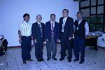 kunjungan-hitachi-scholarship-foundation-ke-institut-teknologi-bandung