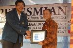 palapa-jaya-hme-itb-intimate-cooperation-between-academics-government-and-business