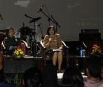 studium-generale-strengthening-indonesia-economy-through-domestic-product-consumption