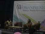 womanpreneur-wanita-juga-bisa-berkarya-melalui-wirausaha