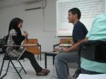 training-konseling-pasien-efektifkan-konseling-melalui-ilmu-psikologi-dan-komunikasi