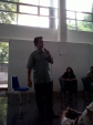 itb-set-to-take-home-victory-from-students-creativity-week-2011