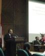 prof-mikrajuddin-abdullah-dan-kontribusinya-dalam-bidang-fisika-nanomaterial