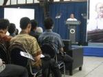 aburizal-bakrie-delivered-a-studium-generale-on-entrepreneurship
