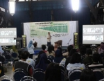 farmadays-2011-learning-how-to-live-healthy-with-the-experts