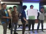 training-ssdk-2012-bekali-mahasiswa-tpb-raih-sukses-di-kampus