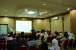 kantor-berita-itb-buka-pendaftaran-itb-journalist-apprentice-2012