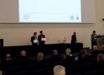 mahasiswa-itb-raih-penghargaan-hermann-oberth-award-pada-konferensi-iac-2012