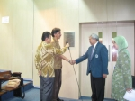 handing-over-tvst-82-from-alumni-82-to-itb