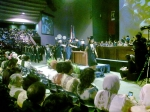 the-first-graduation-for-itb-20102011-itbs-gift-to-society