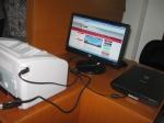 peresmian-bidding-room-itb-untuk-pengadaan-secara-elektronik-e-procurement