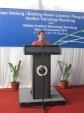 itb-online-e-procurement-bidding-room-launch
