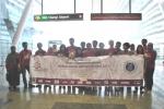 gmun-club-persiapkan-delegasi-itb-untuk-ajang-internasional