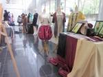kriya-itb-kreasikan-warna-dan-ragam-hias-dalam-desain-produk