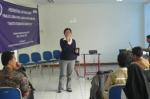 lomba-karya-ilmiah-antar-himpunan-tanoto-foundation-award-2010
