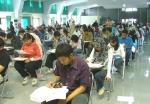 ujian-mandiri-ditiadakan-agar-siswa-semangat-ke-universitas