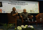 studium-generale-discussion-on-economy-and-geopolitics-with-hatta-rajasa