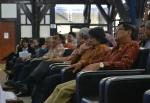 tinjau-kesiapan-indonesia-itb-selenggarakan-seminar-konversi-gas