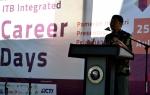 jemput-kesempatan-kerja-pada-itb-integrated-career-days-2012