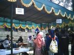 journey-to-minangkabau-menikmati-ranah-minang-di-itb