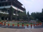 dynamics-at-the-heart-of-itb-campus
