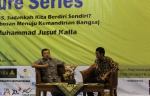 jusuf-kalla-confidence-within-yourself-for-this-nations-autonomy