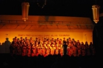 kpa-itb-in-concert-2010-kolaborasi-musik-angklung-yang-memesona
