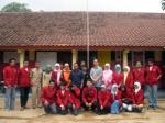 himatika-masuk-desa-merangkai-senyum-indonesia-dari-desa