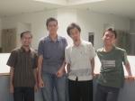itb-juara-pertama-lomba-pengembangan-software-tingkat-dunia