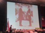 nobel-prize-laureate-prof-robert-huber-granted-award-from-itb