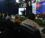 indonesiaÂs-minister-of-communication-and-informatics-cloud-computing-expands-the-workforce