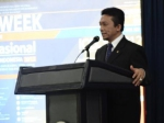 menkominfo-ri-gave-public-lecture-on-the-development-of-it-in-indonesia